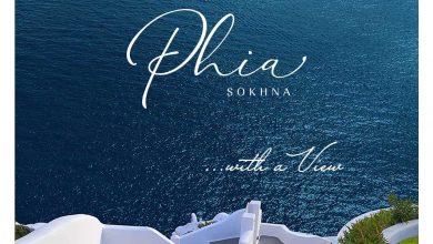 Phia Sokhna tatweer misr