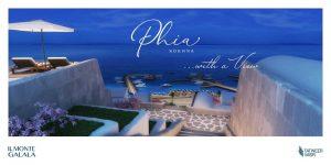 phia sokhna