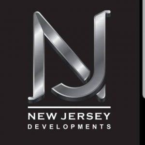 جورا الجلالة مشروع نيو جيرسي بالعين السخنة