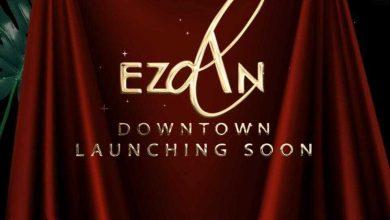 إزدان الداون تاون العاصمة الادارية Ezdan Down Town